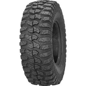 Sedona Front or Rear Rock-A-Billy 26x9R-12 Tire - 570-5200