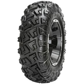Carlisle Front or Rear Versa Trail 26x9R-12 NHS Tire - 6P0272