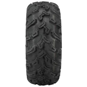 Quadboss Front/Rear QBT 447 27x11-14 Utility Tire - P3006-27X11-14