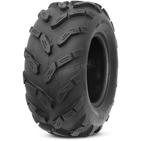 Quadboss Front/Rear QBT 671 25x10-12 Mud Tire - P3011-25X10-12