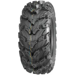 Quadboss Front/Rear QBT 672 26x12R-12 Mud Tire - P3029-26X12-12