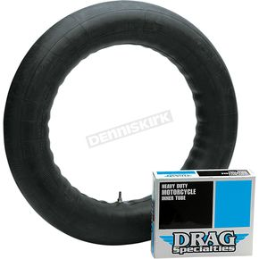 Drag Specialties 18 in. Inner Tube - DS-181222