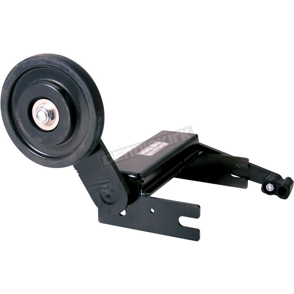 Rouski Gen 1 Retractable Wheel System - ROUSKI-AC8