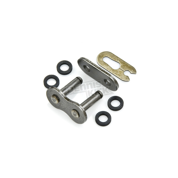 Factory Spec 525 X-Ring Clip Connecting Link - FS-525X-ML