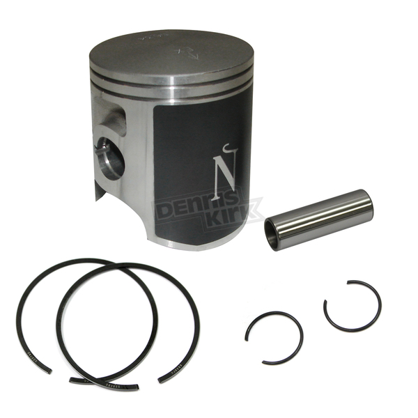 Namura Piston Assembly - 66.34mm Bore - NX-10026