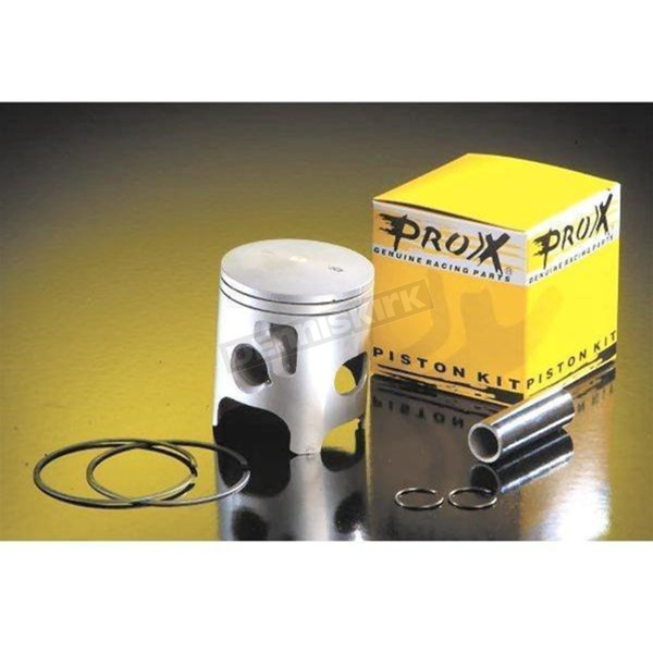 Pro X Piston Assembly 85mm Bore - 01.5903.000