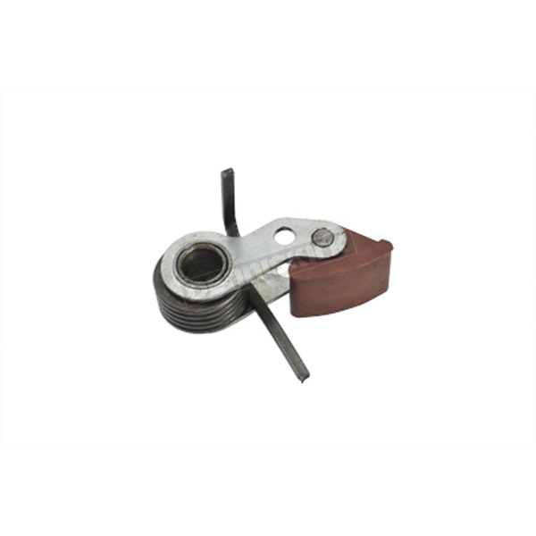 V-Twin Manufacturing Primary Cam Drive Chain Tensioner - 10-0485