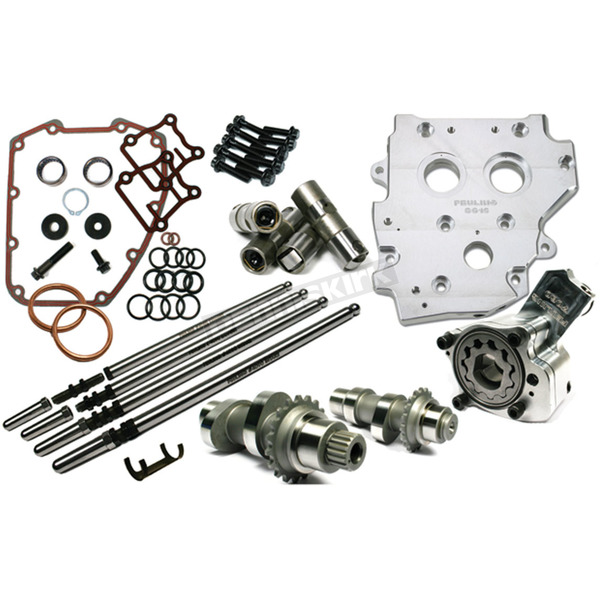 Feuling Motor Company 574C Chain Drive Conversion Cam Kit - 7221