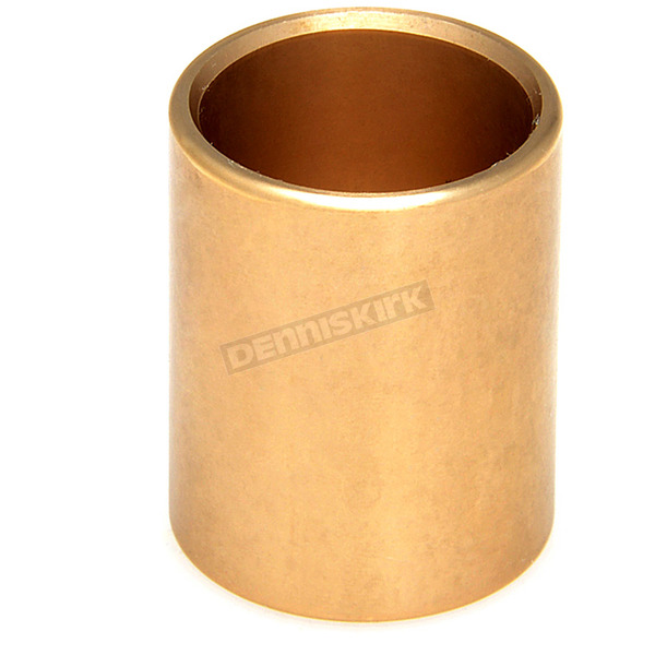 Kibblewhite Precision Machining Standard Wrist Pin Bushing - 20-20790
