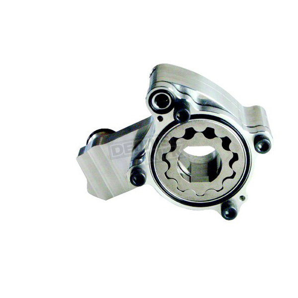 V-Factor High Volume Oil Pump Assembly - 67090