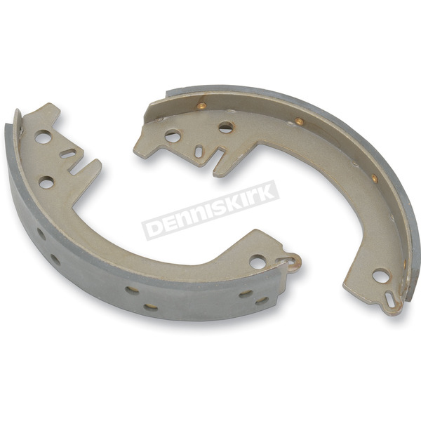 Drag Specialties Brake Shoes - 1723-0424