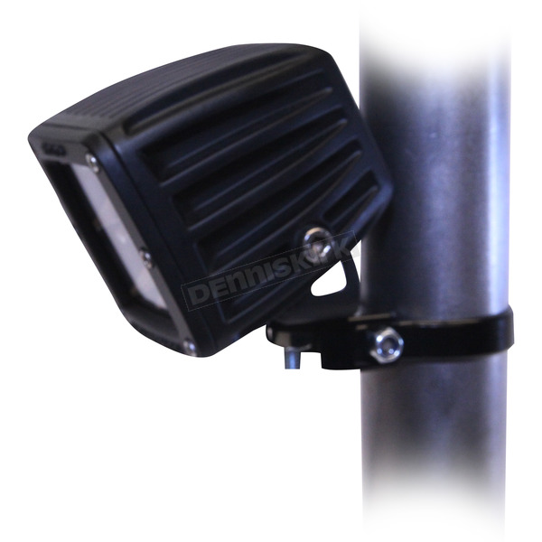 Rigid Industries 1 3/4 in. Vertical Bar Mount - 47550