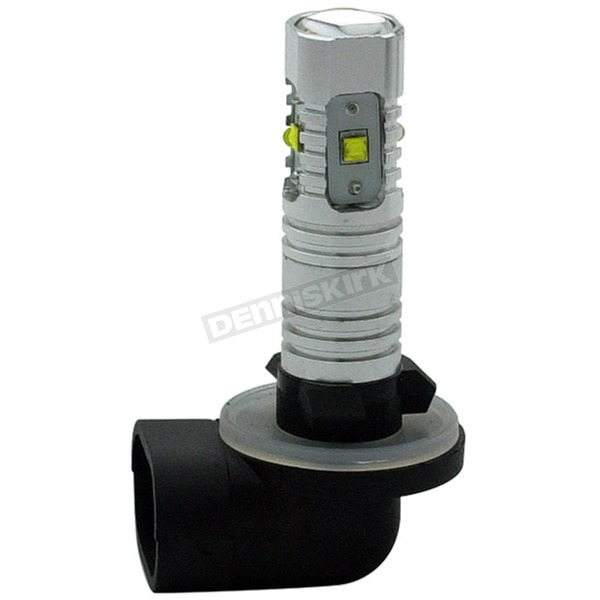 Headwinds 881 LED Spotlight Bulbs - 8-9031-881P