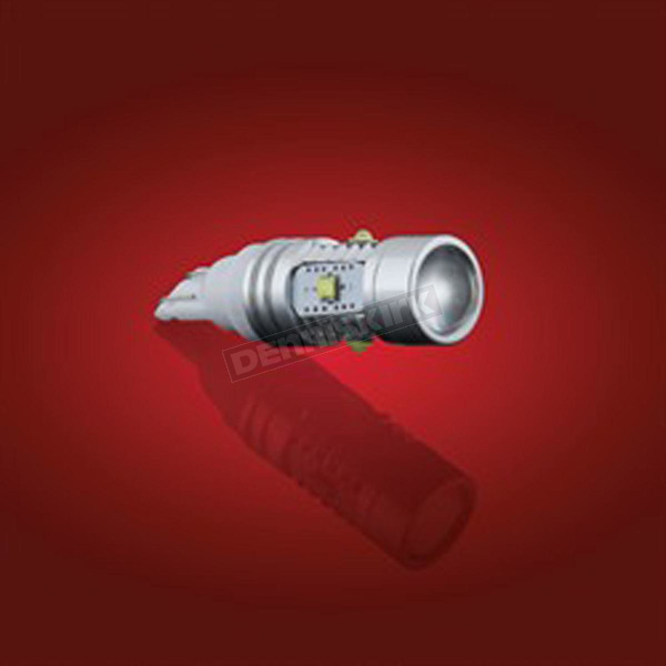Show Chrome 25W LED Replacement Bulb - 10-104