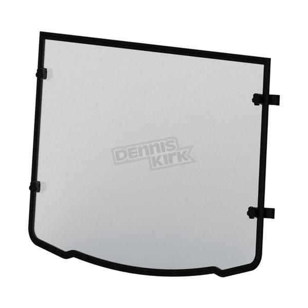 Kolpin Full Fixed Windshield - 2629