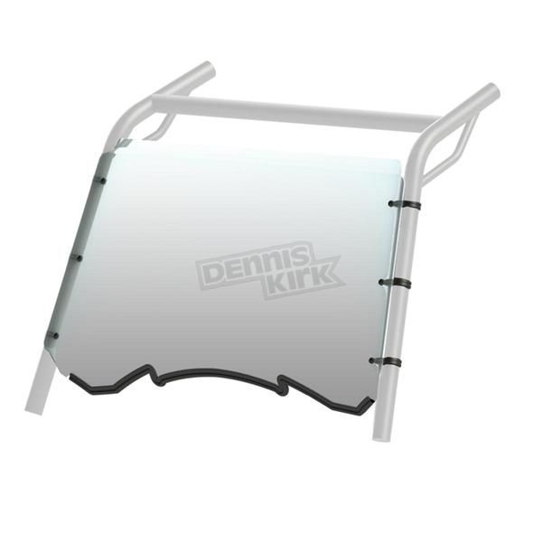Kolpin Full Fixed Windshield - 2708
