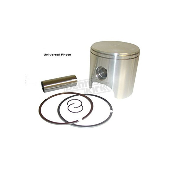 Wiseco High Performance Piston - 85mm Bore - 2451M08500