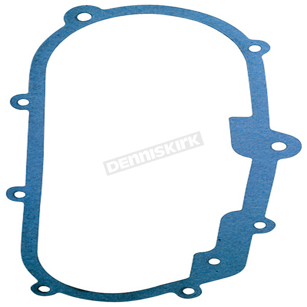 Sports Parts Inc. Chaincase Cover Seal - 12-5305