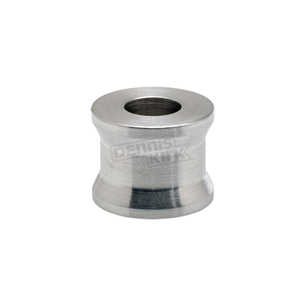 Joker Machine 15mm Spacer for 5/16 or 8mm Bolts - SW-2053