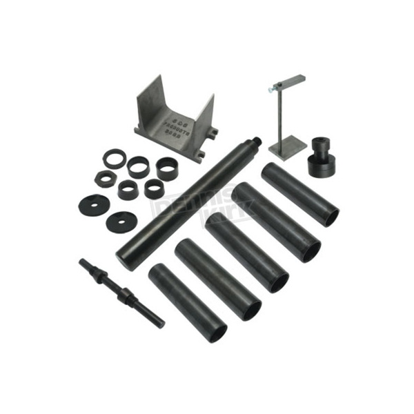 S&S Cycle Master Flywheel Balancing Kit - 53-0028