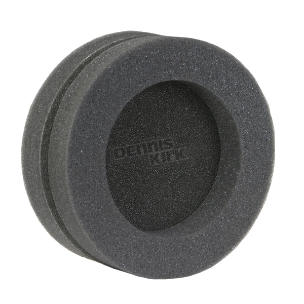 Sports Parts Inc. Air Box Foam Seal - 59-72602