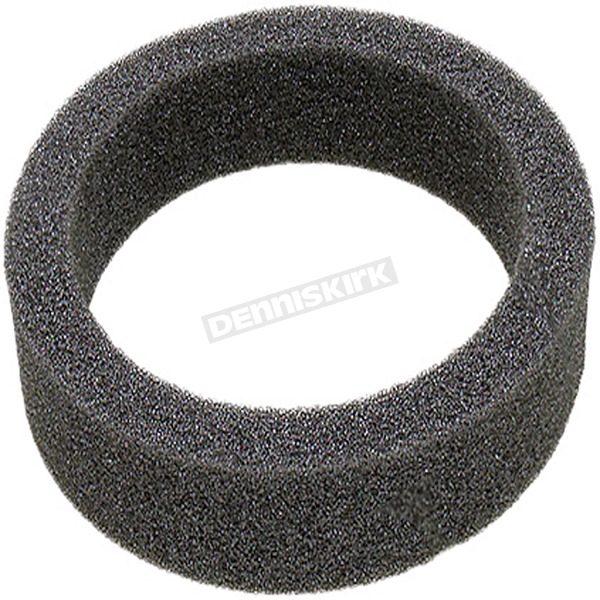 Sports Parts Inc. Air Box Foam Seal - 59-72607