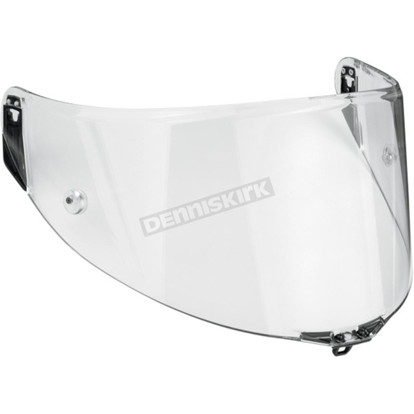 AGV Anti-Scratch Shield  - KV0A6A1001