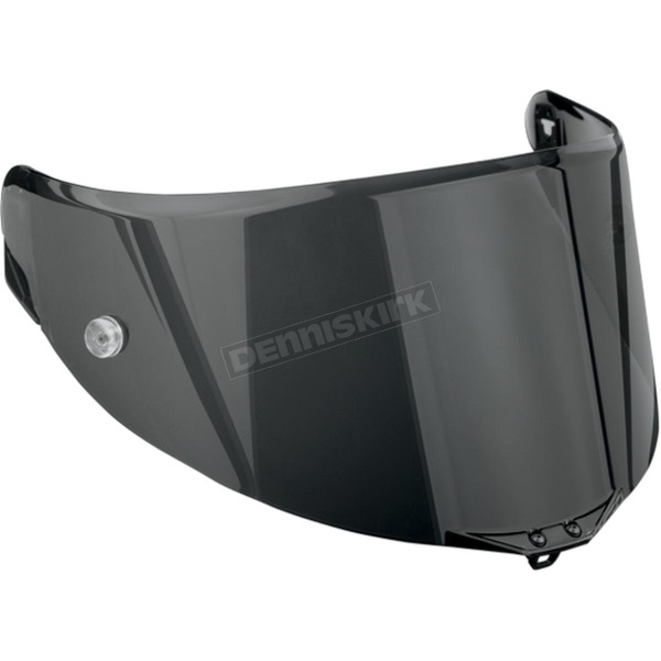 AGV Anti-Scratch Shield  - KV0A6N1001