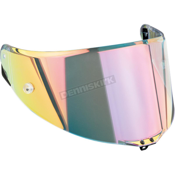AGV Anti-Scratch Shield  - KV0A6A1004
