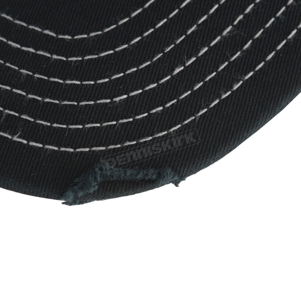 Easyriders Roadware Vintage Hat - 7325
