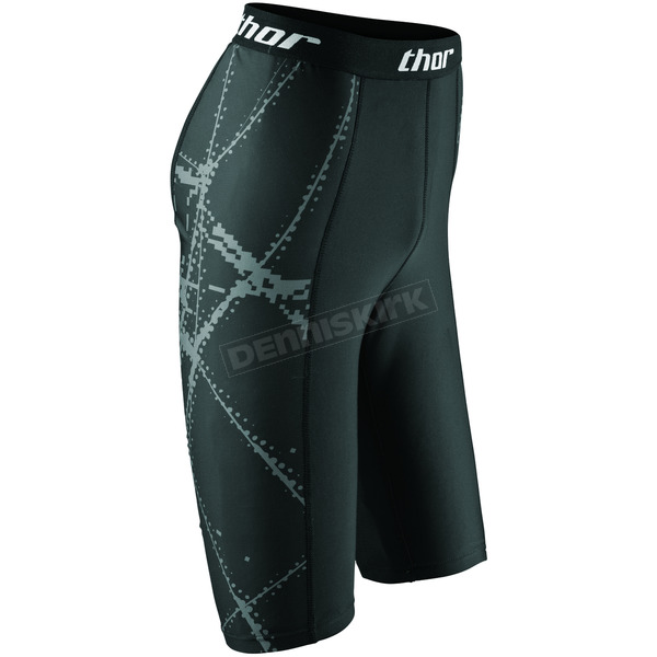 Thor Comp Shorts - 2940-0238