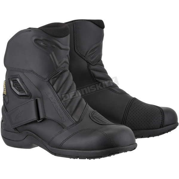 Alpinestars New Land Gore-Tex Boots - 2332013-10-47