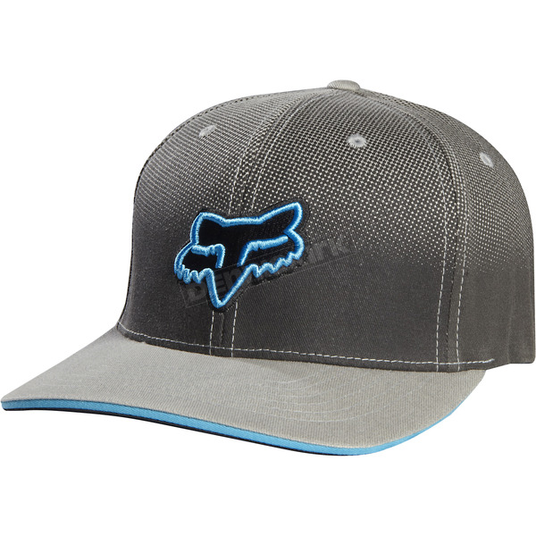 Fox Prime Flex-Fit Hat  - 04202-002