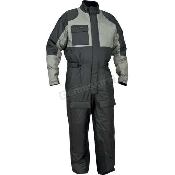 Firstgear Thermo Suit - 505424
