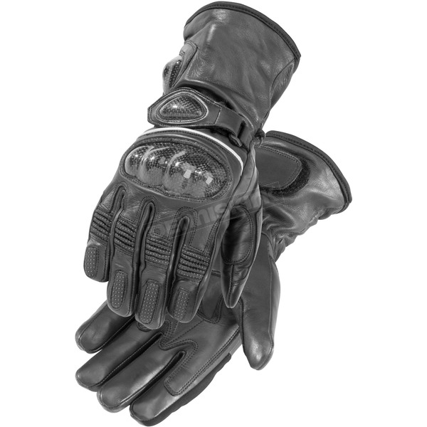 Firstgear Heated Carbon Gloves - 512840