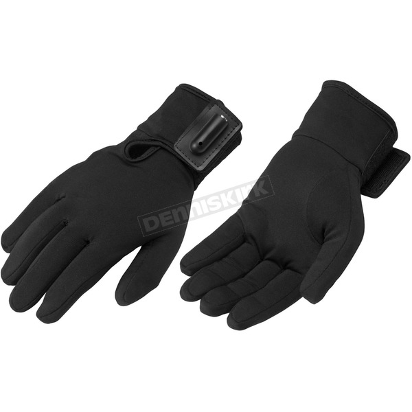 Firstgear Heated Glove Liners - 512965