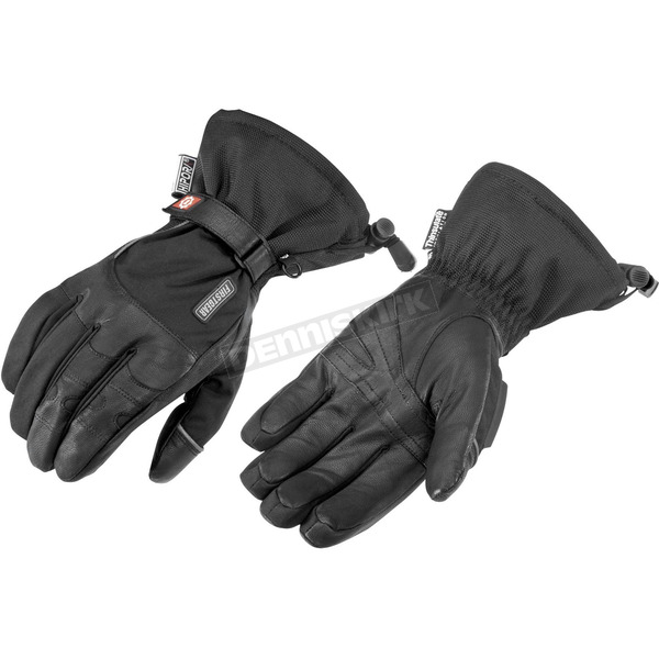 Firstgear Explorer Gloves - 51-5343
