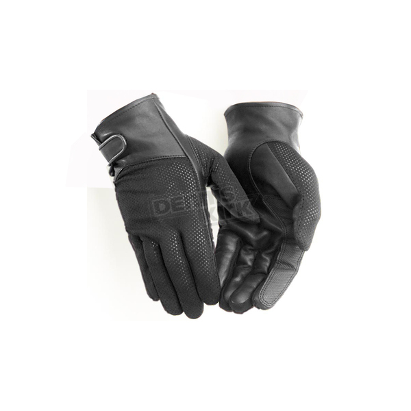 River Road Womens Pecos Mesh Gloves - 09-1363