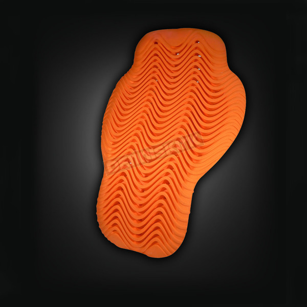 Klim D30 Level 2 Viper Back Pad - 5174-001-000-400