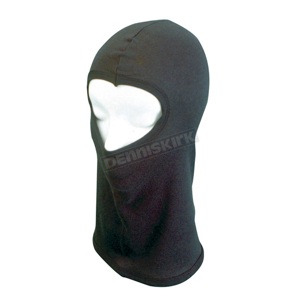 Black Thermatex Balaclava - 77-106