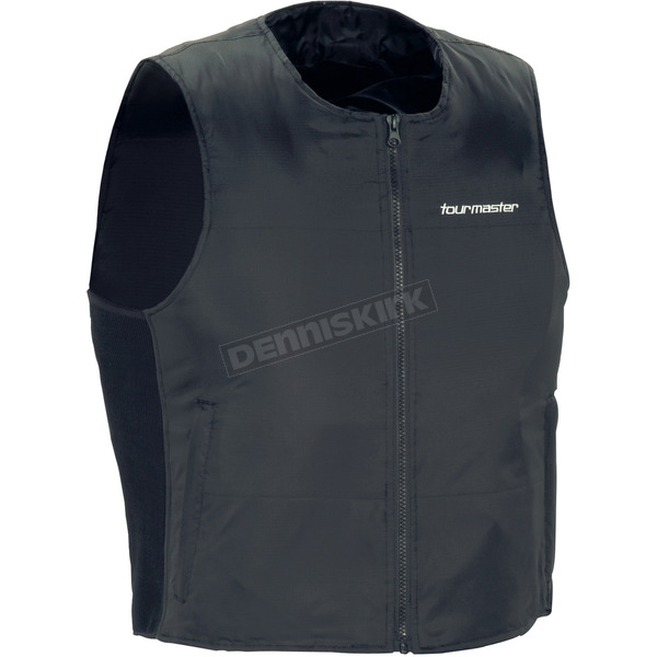 Tour Master Synergy 2.0 Electric Vest Liner  - 8764-0305-06