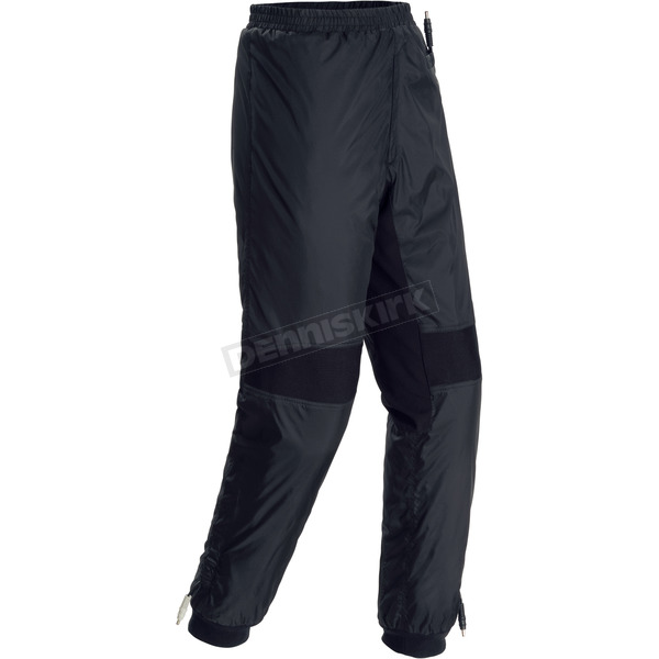 Tour Master Synergy 2.0 Electric Pants Liner - 8722-0205-05