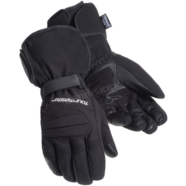 Tour Master Synergy® 2.0 Electric Gloves - 8430-0205-04