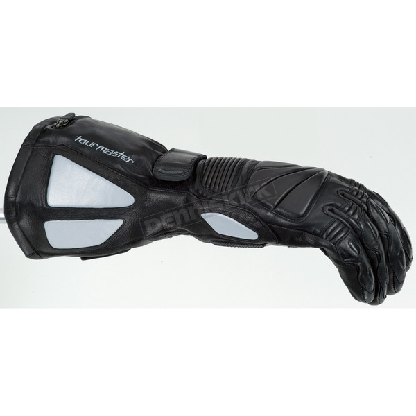 Tour Master Winter Elite II MT Gloves - 8427-0205-10