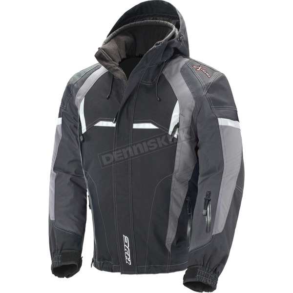 HJC Rival Extreme Jacket - 1302-052