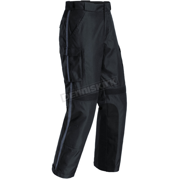 Tour Master Flex-LE Over-the-Boot Pant - 8705-0905-06
