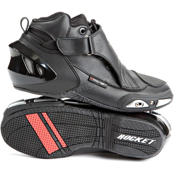 Joe Rocket Velocity V2X Shoes - 1277-0120