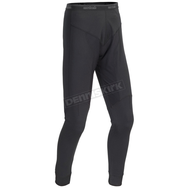 Cortech Journey CoolMax Pants - 8974-0105-04