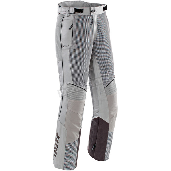 Joe Rocket Silver Phoenix Ion Pants - 1518-3614