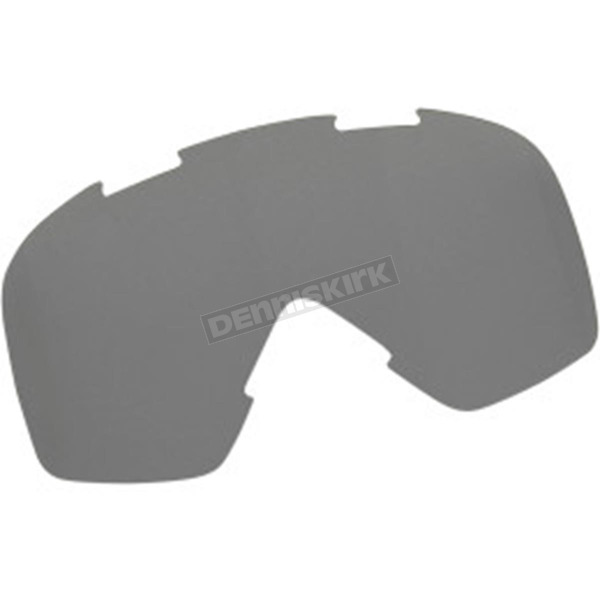 AFX Smoke Replacement Double Lens for the Cold Weather Goggle - 2602-0661